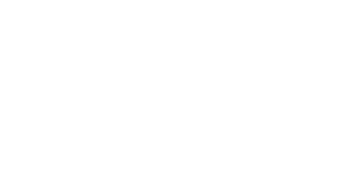 Vinyl Signs, Graphics, & Banners